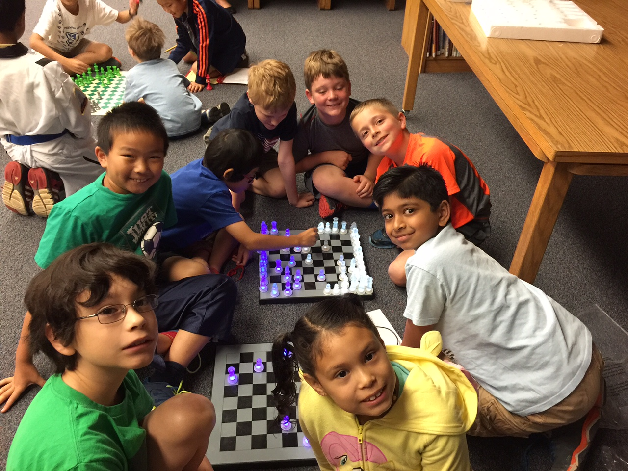 2015-05-22 LED Chess.jpeg
