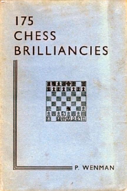 175 Chess Brilliancies.pdf