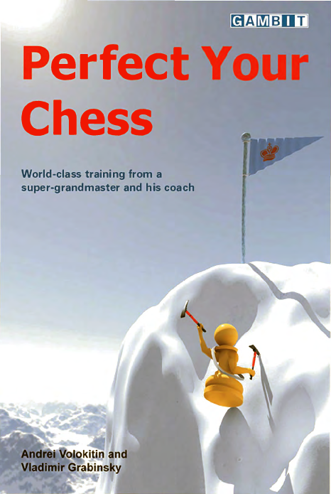 A Volokitin V Grabinsky Perfect Your Chess.pdf