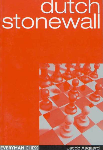 Aagaard, Jacob - Dutch Stonewall.pdf