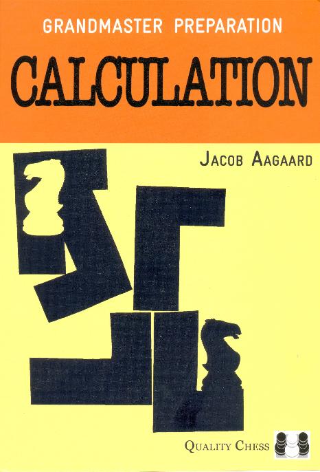 Aagaard, Jacob - Gramdmaster Preparation - Calculation.pdf