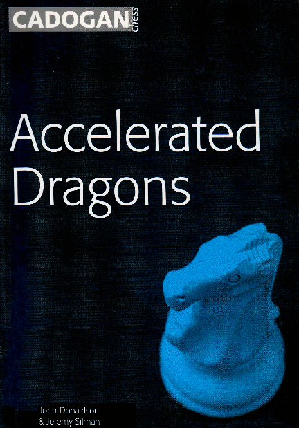 Accelerated Dragons.pdf