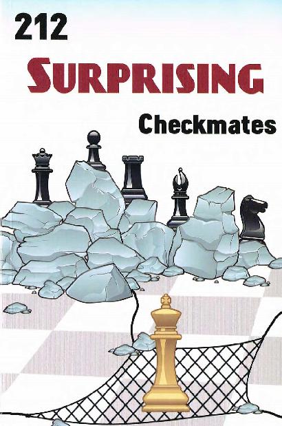 Albertson, Bruce - 212 Surprising Checkmates.pdf