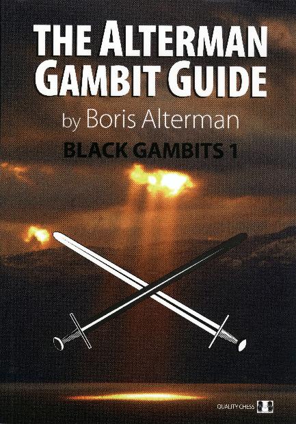 Alterman, Boris - The Alterman Gambit Guide - Black Gambits 1.pdf