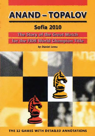 Anand - Topalov - Sofia 2010 (gnv64).pdf
