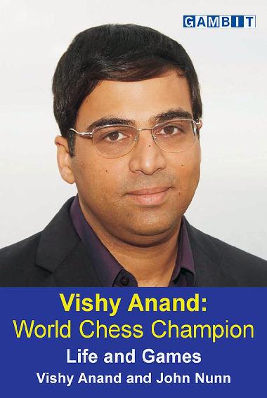 Anand, Vishy - Vishy Anand World Chess Champion.pdf