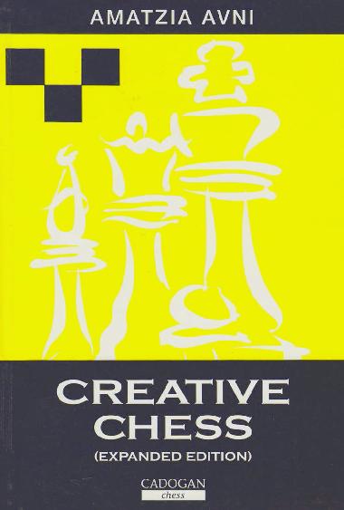 Avni, Amatzia - Creative Chess.pdf
