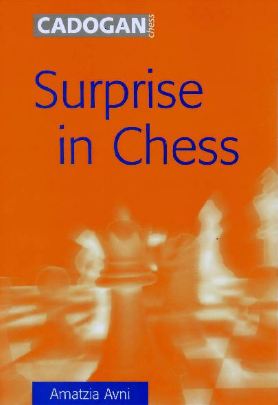 Avni, Amatzia - Surprise In Chess.pdf