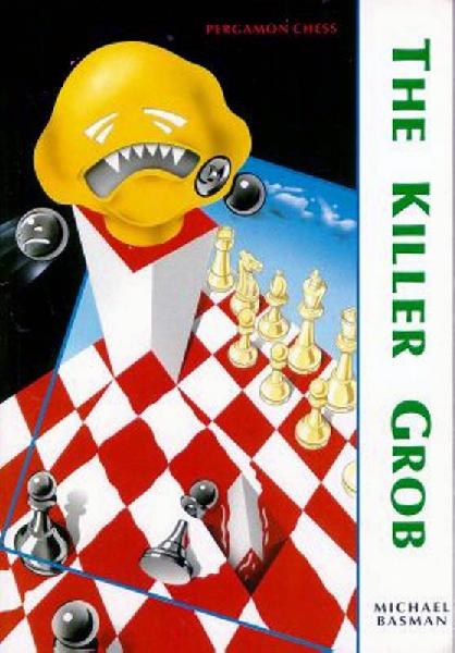 Basman, Michael - The Killer Grob.pdf