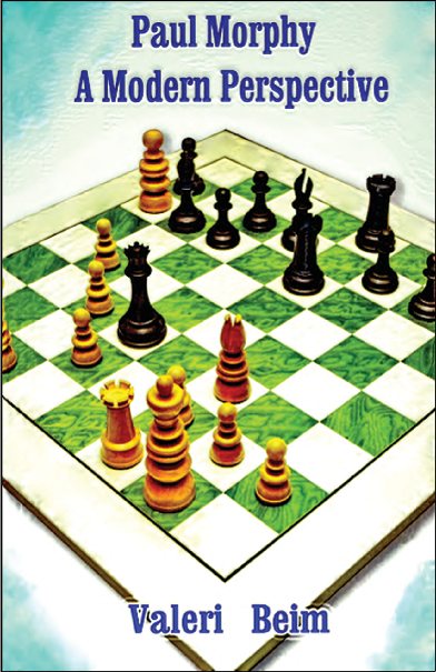 ultimate chess puzzle book pdf