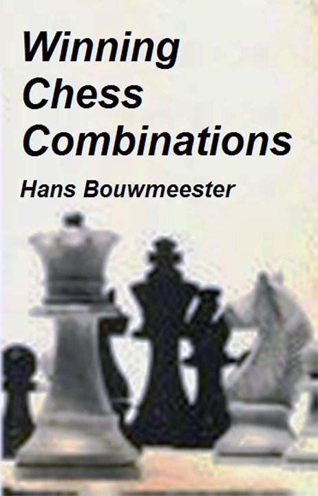 Bouwmeester, Hans - Winning Chess Combinations.pdf