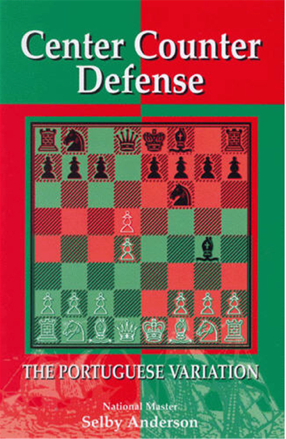 Center Counter Defense - The Portuguese Variation.pdf