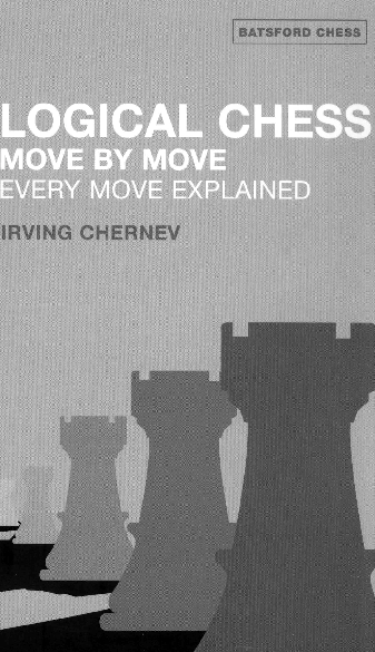 Chernev, Irving - Logical Chess - Move by Move.pdf
