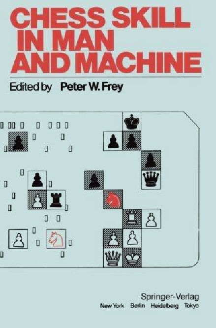 Chess Skill in Man and Machine (gnv64).pdf