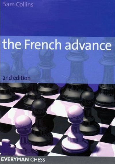 Collins, Sam - The French Advance 2nd.pdf
