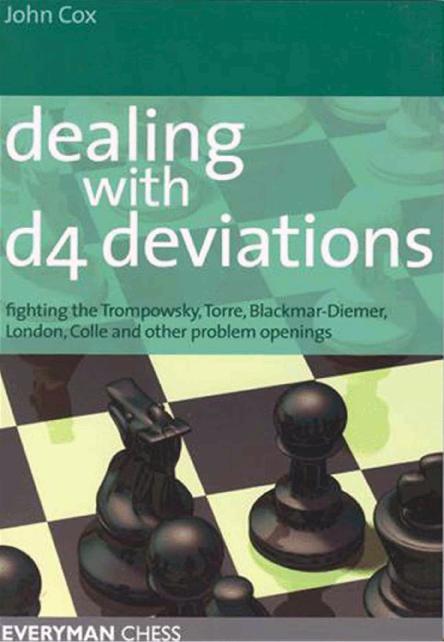 Cox, John - Dealing with d4 Deviations.pdf