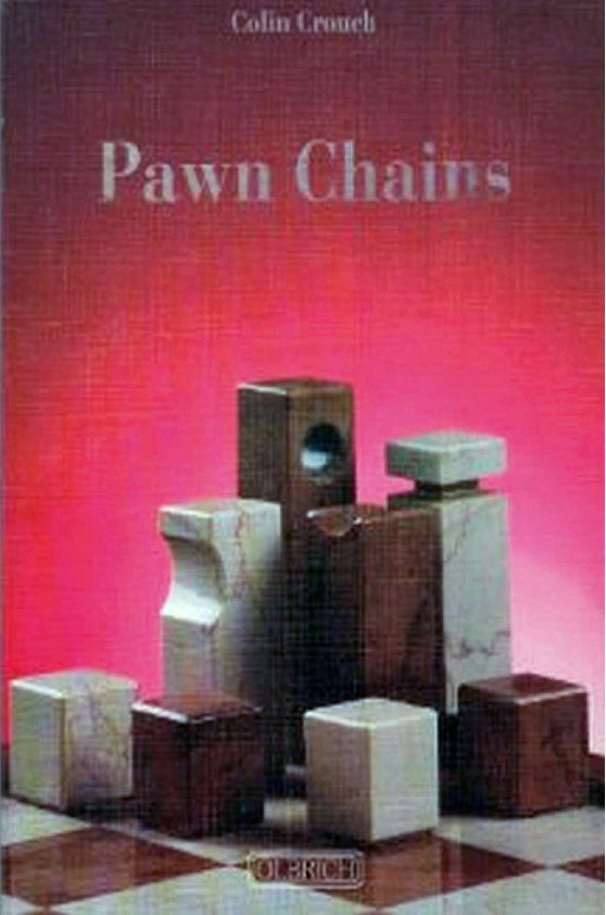 Crouch, Colin - Pawn Chains.pdf