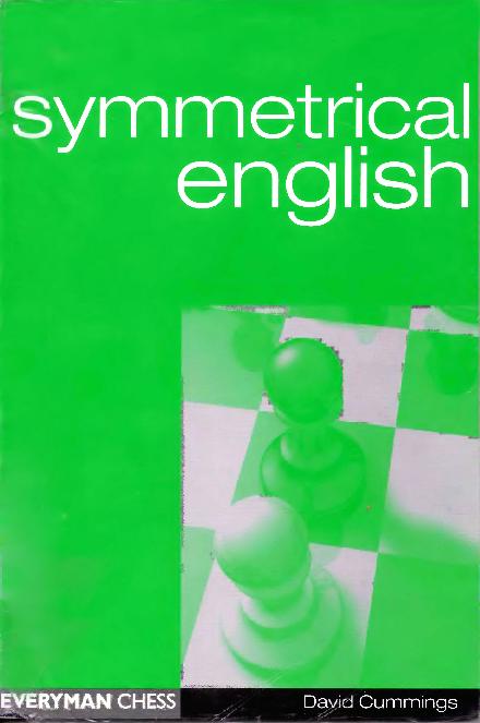 Cummings, David - Symmetrical English.pdf