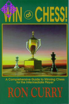 Curry, Ron - Win at Chess.pdf