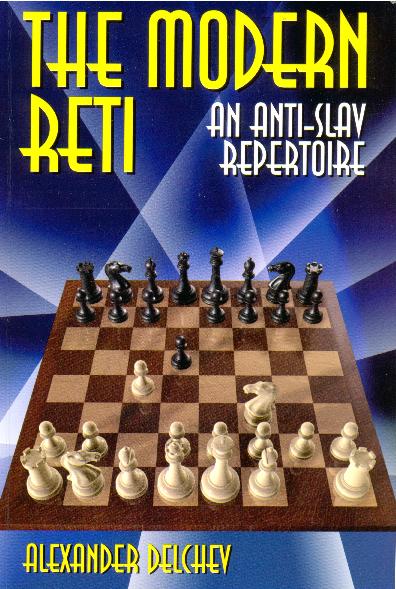 Delchev, Alexander - The Modern Reti.pdf