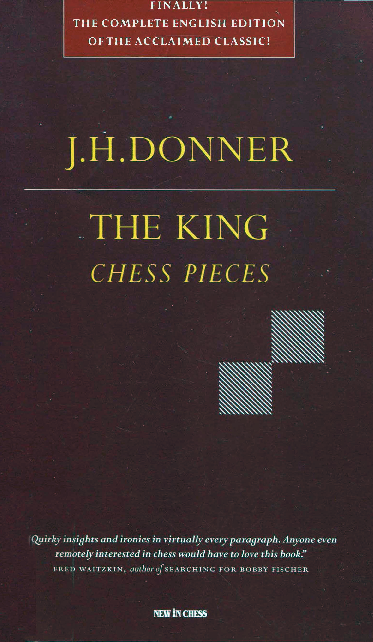 Donner, JH - The King - Chess Pieces.pdf