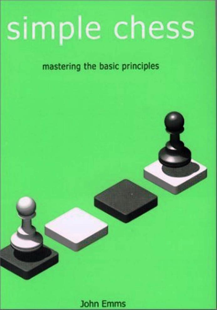 Emms, John - Simple Chess.pdf