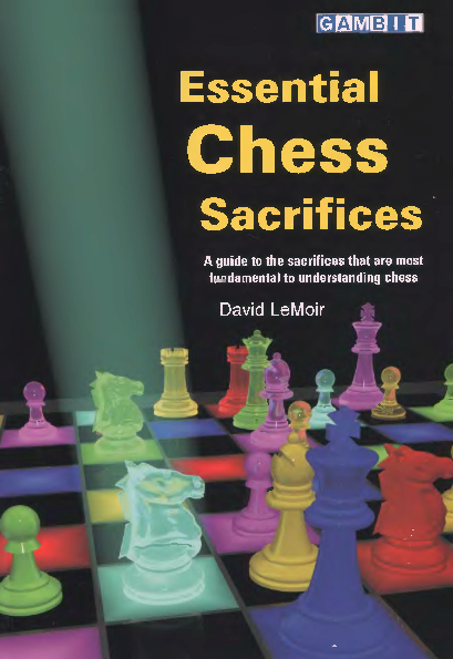 Essential Chess Sacrifices (gnv64).pdf
