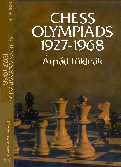 Foldeak, Arpad - Chess Olympiads 1927-1968.pdf