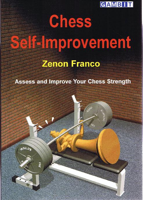Franco, Zenon - Chess Self-Improvement.pdf