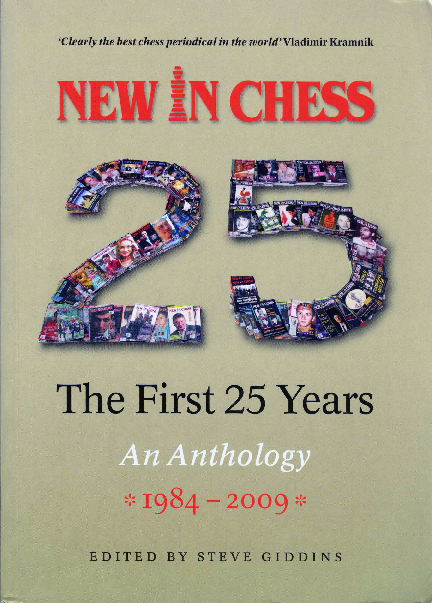 Giddins, Steve - New In Chess - The First 25 Years.pdf