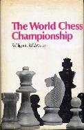 Gligoric, Svetozar - The World Chess Championship.pdf