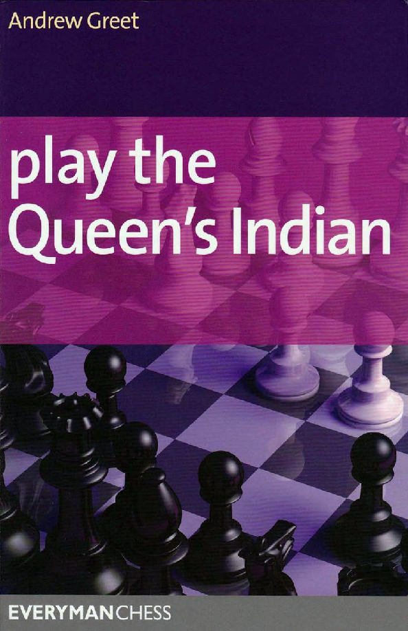 Greet, Andrew - Play the Queen's Indian.pdf