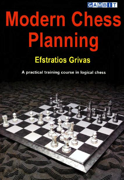 Grivas, Efstratios - Modern Chess Planning.pdf