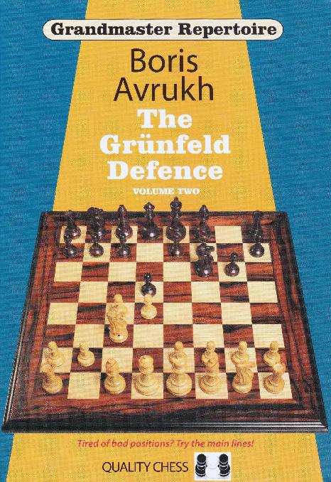 Grunfeld Avrukh 2.pdf