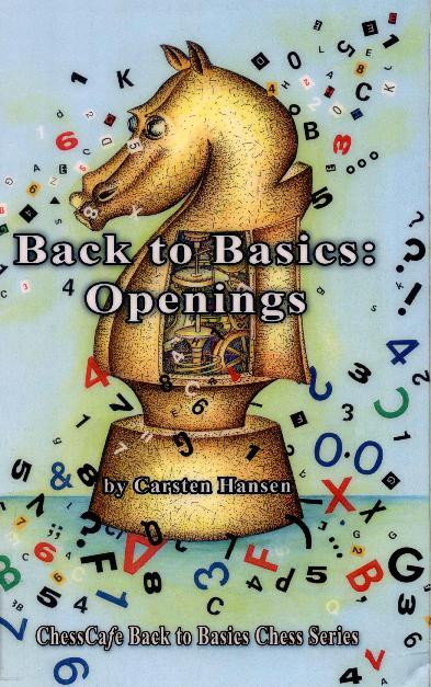 Hansen, Carsten - Back to Basics - Openings.pdf