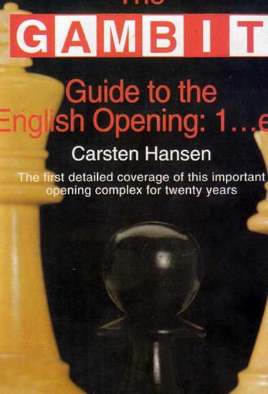 Hansen, Carsten - Gambit Guide to the English Opening 1…e5.pdf
