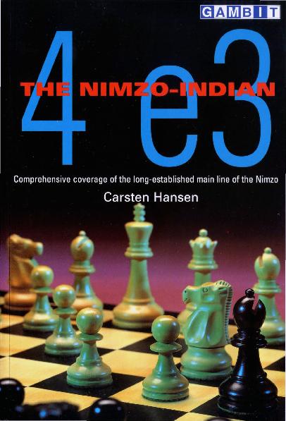 Hansen, Carsten - The 4 e3 Nimzo-Indian.pdf