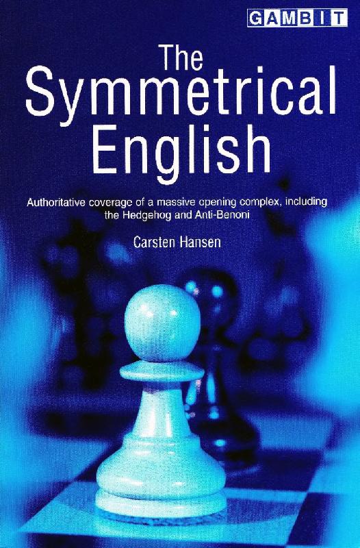 Hansen, Carsten - The Symmetrical English.pdf
