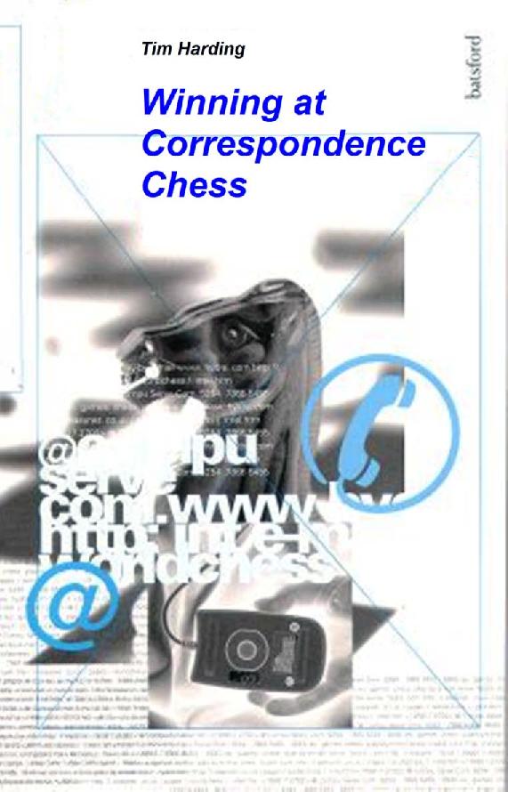 Harding, Tim - Winning at Correspondence Chess.pdf