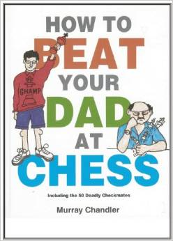 How to Beat your Dad