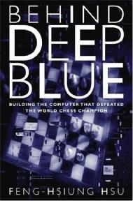 Hsu, Geng-Hsiung - Behind Deep Blue.pdf