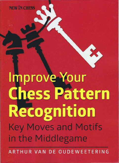 Improve Your Chess Pattern Recognition.pdf