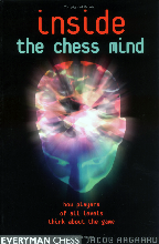Jacob Aagaard Inside The Chess Mind Pp. 1-41 + Cover.pdf