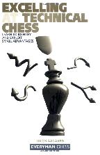 Jacob Aagard Exceling Techinical Chess Aagaard.pdf