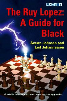 Johnsen, Sverre & Johannessen, Leif - The Ruy Lopez - A Guide for Black.pdf