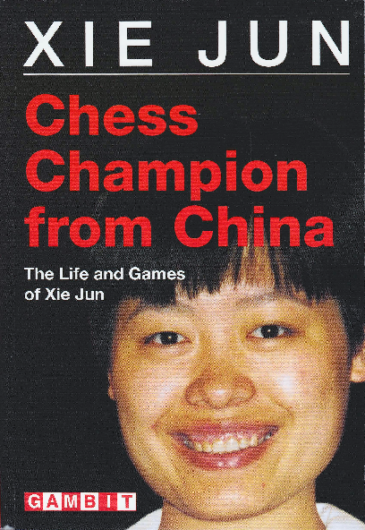 Jun, Xie - Chess Champion from China.pdf