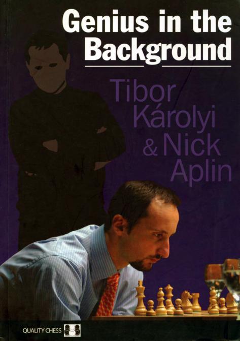 Karolyi, Tibor & Aplin, Nick - Genius in the Background.pdf