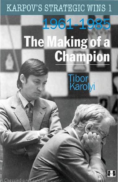 Karolyi, Tibor - Karpov's Strategic Wins 1.pdf