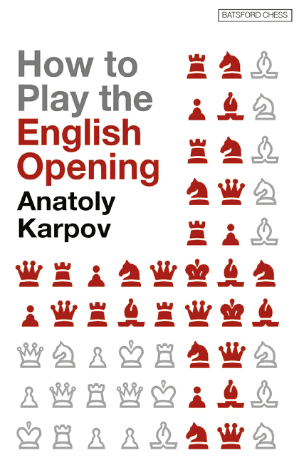 Karpov, Anatoly - How to Play the English Opening.pdf