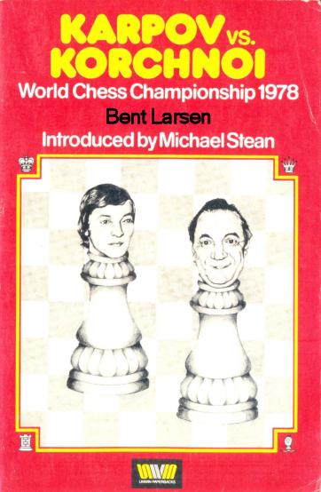 Karpov vs Korchnoi - World Chess Championship (gnv64).pdf